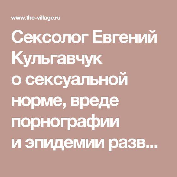 flash-igra-na-kolledzh-eroticheskaya