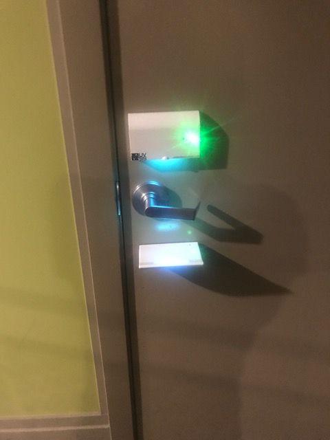 Uv Door Handle Attendant Door Handles Modern Door Doors