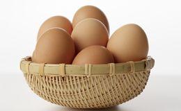 Você sabia que comer ovo no café da manhã pode ajudar a emagrecer? Entenda por que consumir 35 gramas na primeira refeição do dia pode ser importante na perda de peso
