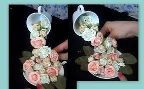 Resultado de imagem para artesanatos no pinterest com latas de leite