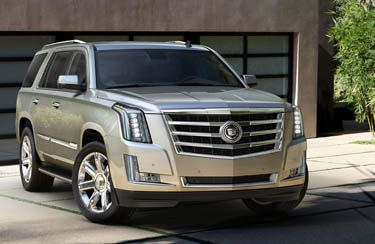 """Car maker Cadillac has announced a 35 per cent increase in year-on-year sales in the Middle East last month. The firm said the growth for October follows a strong performance in September, when Cadillac Middle East posted its best monthly sales in the brand's history. Regional marketing and sales director Felix Weller attributed the success to a fresh business strategy, as well as the product range and the introduction of the latest generation of the Escalade SUV. """"We recently changed the…"""