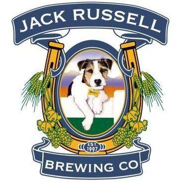 Jack Russell Brewing, Camino, CA