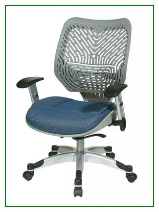 Awesome Best Office Chair For Back Health Design