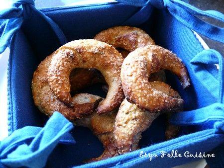petits_croissants_alleges_pecan_erable1