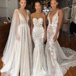 Top 10 Best Consignment Wedding Dresses In Atlanta Ga Last Updated December 2019 Yelp Evening Gown Dresses Consignment Wedding Dresses Wedding Dresses