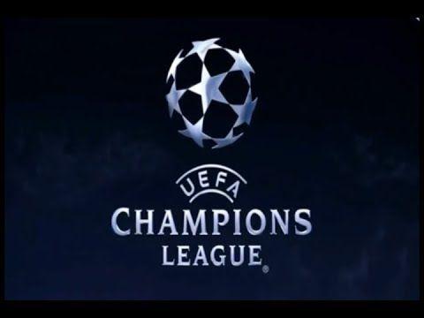 225 5 Futebol Masculino Liga Dos Campeoes Da Uefa 2017 2018 Oitava Liga Dos Campeoes Futebol Masculino Campeao