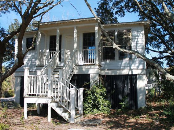 rustic beach houses  beach houses and vacation rentals on