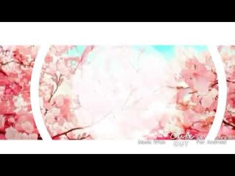 Lucky Lucky Meme Background Youtube Meme Background Lucky Meme Moving Backgrounds
