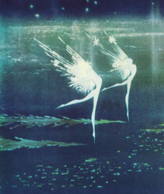 Aurora On Instagram Sweet Dreams In 2020 Art Art Inspiration Fantasy Art