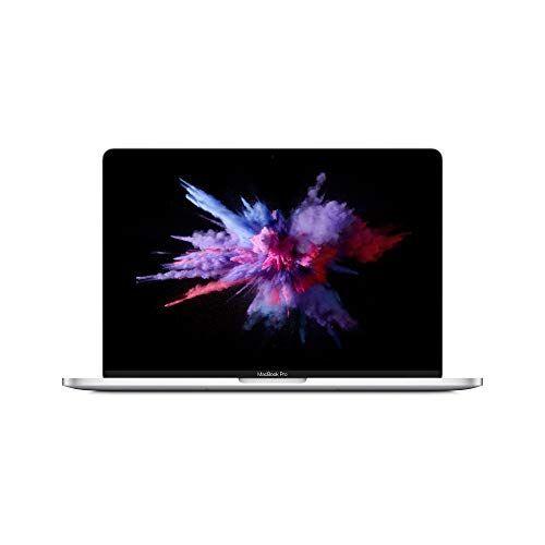 New Apple Macbook Pro 13 Inch 8gb Ram 256gb Storage Https Www Amazon Com Dp B07v49kj5q Ref Cm Sw R Pi In 2020 Macbook Pro 13 Inch Macbook Pro Apple Macbook