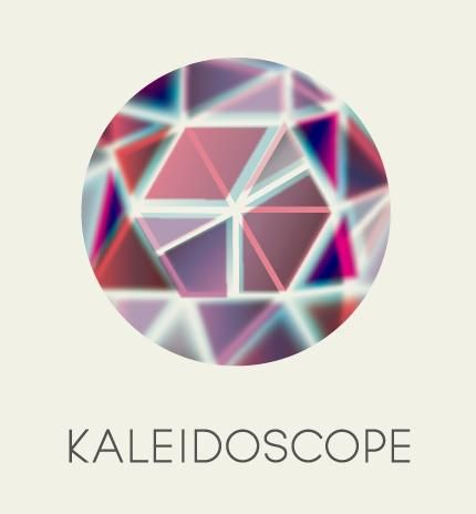Kaleidoscope is the name of a branded medical research product by The Insight Research Group.