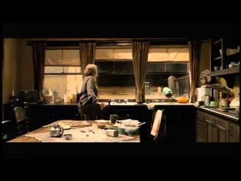 Superman Returns -Trailer (2006)