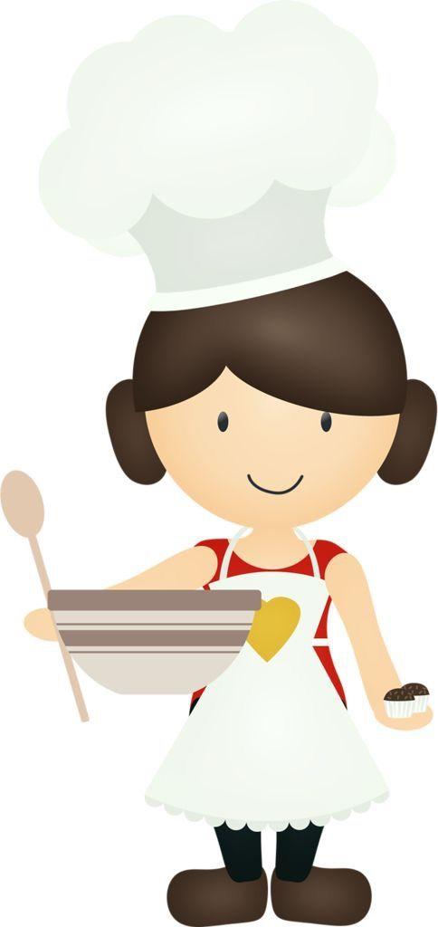 Pin De Eva Almeida Em Vaquinhas Pasta Numero 1 Cozinheira