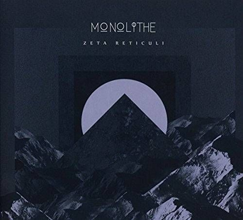 Zeta Reticuli  MONOLITHE (2016) is Available For Free. Download at http://ift.tt/2cQlDkW
