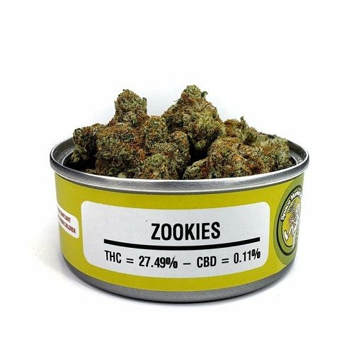 Buy Space Monkey Meds Online Products Thin Mint Cookies Dog