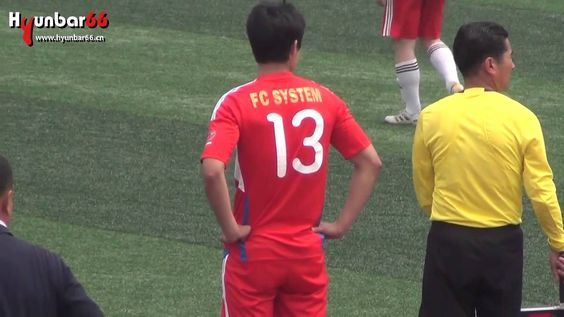HyunBar]130526 Kim Hyun Joong 金賢重.Dream with Korea Cup.足球賽part1/TIME 8:46 - POSTED 27MAY2013 - PLEASE ENJOY & SHARE IT
