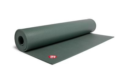 "if anyone would like to get me the 85"" Manduka PRO for me in black sage, i will 1. not complian. and 2. love you forever. :)"