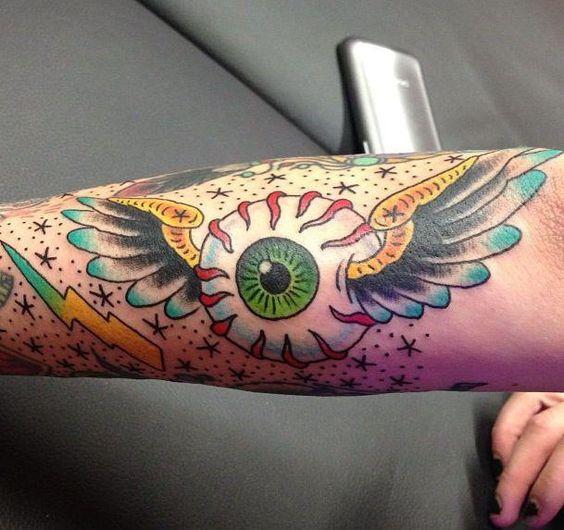 Traditional corpus christi and tattoos and body art on for Tattoo corpus christi