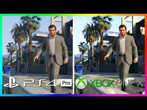 Cool Sony Confirms Huge Cross Platform Play Changes Coming To Playstation 4 Xbox One More Gta 5 Xbox One Playstation 4 Xbox