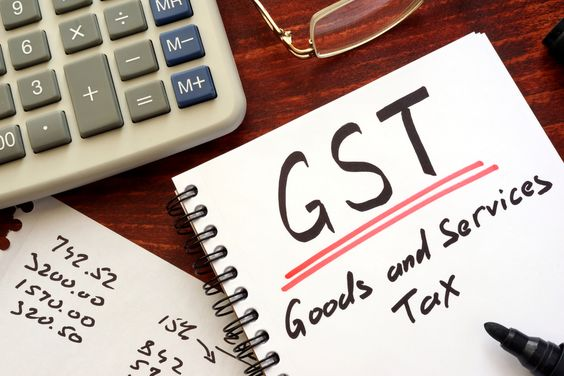 Other Benefits of GST in India