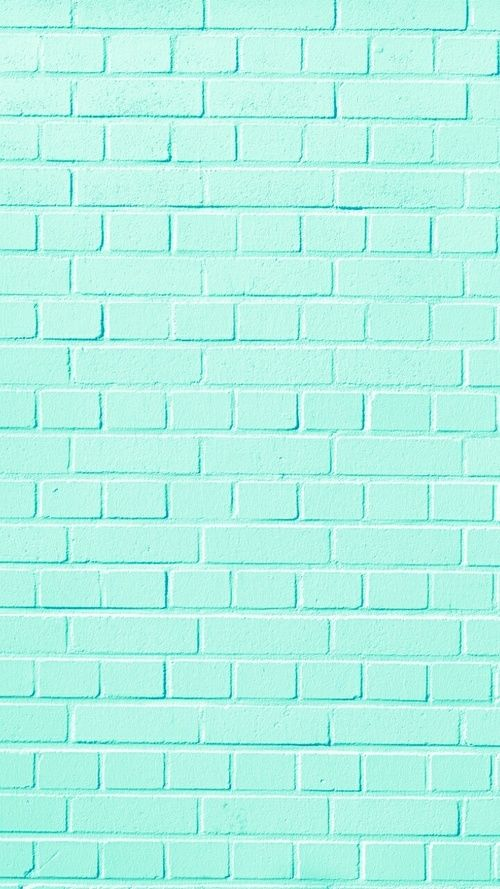 Art Background Beautiful Beauty Blue Color Colorful Design Glitter Light Lights Mint Pastel Pastel Color Wallpaper Brick Wallpaper Cool Wallpaper