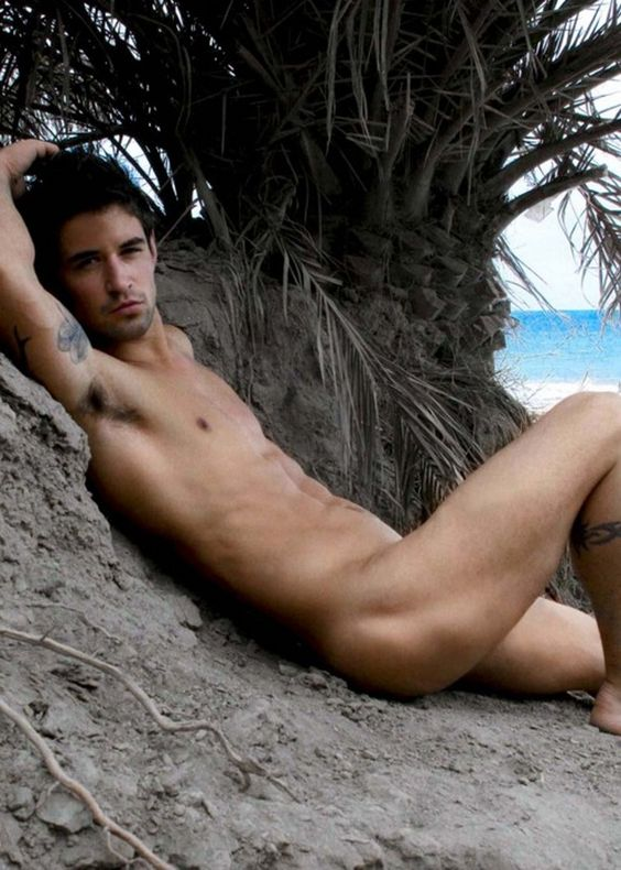 Benjamin Godfre. I'm so glad he likes sharing his natural talents with us.