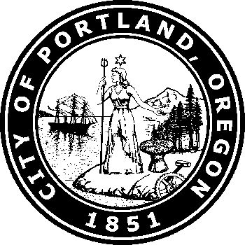 Since our founding in 1851, there have been several changes to our City Seal. To learn more and see them all, click here: http://www.portlandonline.com/auditor/index.cfm?a=284496=51811 #portland #oregon