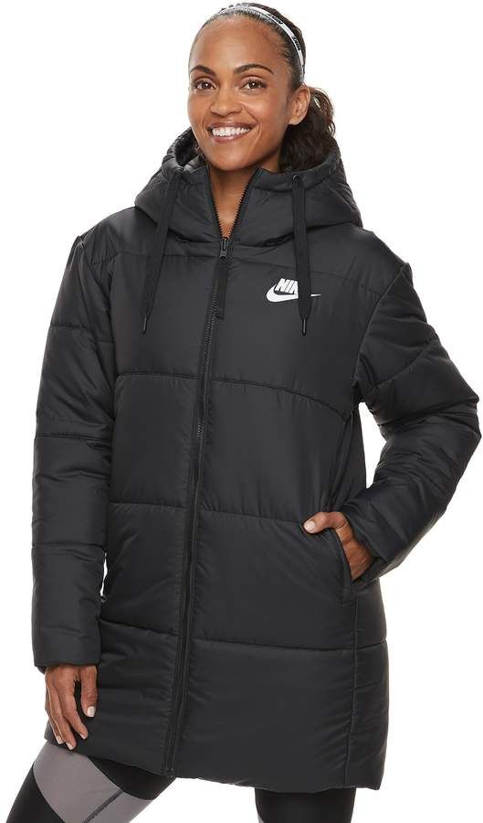 Parka jacket, Nike winter jackets, Jackets