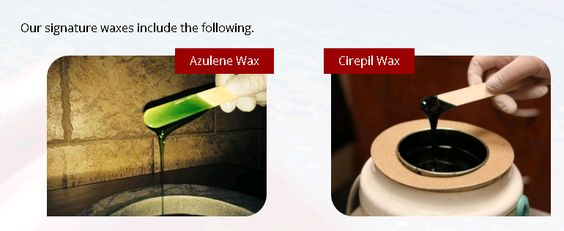 We offer expert waxing services for men and women in Manhattan NY.Buy 5 Brazilian wax treatments and get 1 FREE.