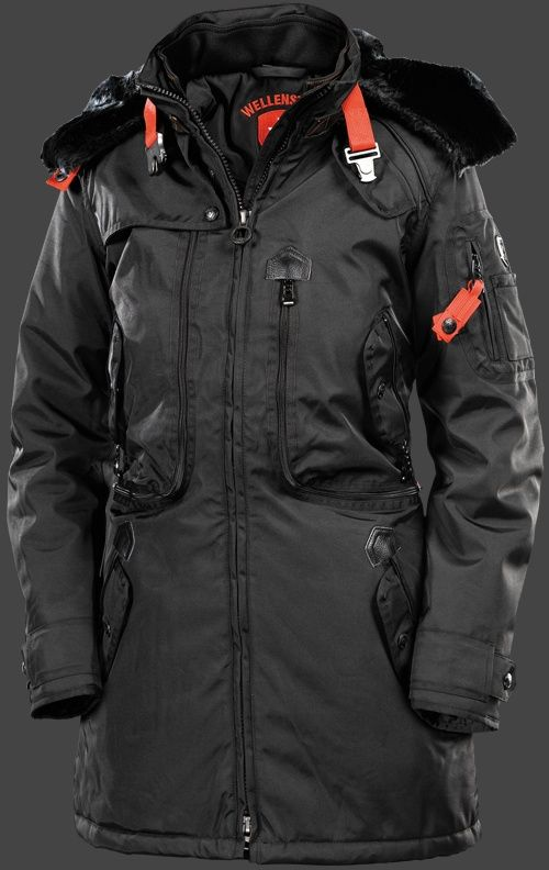 Wellensteyn Online Shop Get Cheap Wellensteyn Rescue Jacket Discount Price In Cold Winter Fast Delivery Worldwide Clotheswellshop Site 자켓