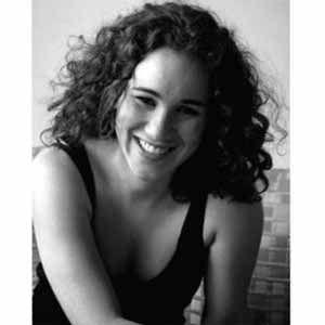 Fanazine, Webmagazine Marocain, 100% Jeunes: Développer la musique classique au Maroc, c'est mon vœu.