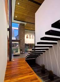 escaleras flotantes - Buscar con Google