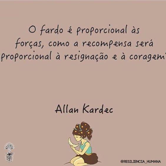 Kardec: