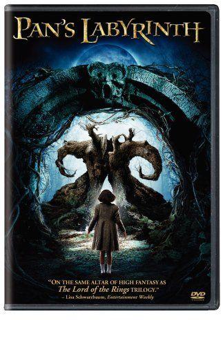 Pan's Labyrinth DVD ~ Sergi Lopez, http://www.amazon.com/dp/B000O76ZQC/ref=cm_sw_r_pi_dp_Ns0Ipb08WY8J5