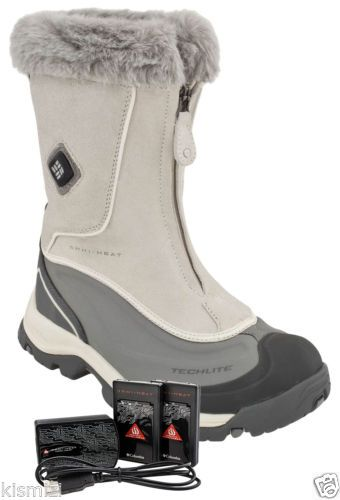 Snow, Boots and Women's on Pinterest