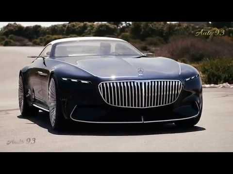 New 2019 2020 Mercedes Maybach 6 New Models Youtube With Images Mercedes Maybach Maybach Mercedes Benz Maybach