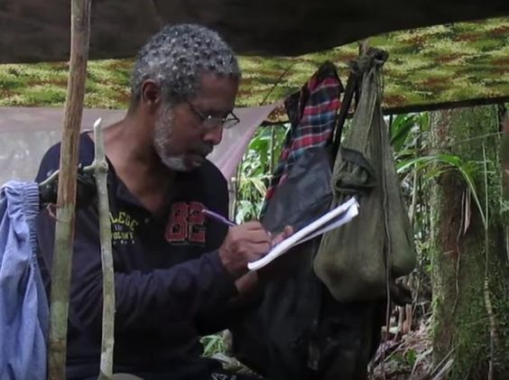 Eln revela segunda prueba de supervivencia de Odín Sánchez - Publimetro Colombia