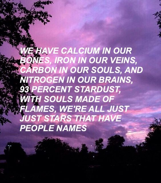130 Sad Quotes And Sayings: Tumblr Aesthetic Quotes - Hledat Googlem