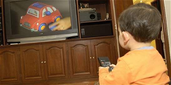 #La publicidad para niños incita al consumo y el endeudamiento: ONU - ElTiempo.com: ElTiempo.com La publicidad para niños incita al consumo…