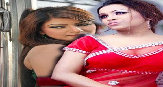 Oral Hot Picture Girls: Irani Hot Husband And Wife Hottest Night