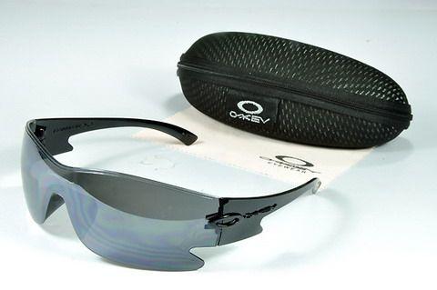 Discount Oakley Sunglasses Sale-153
