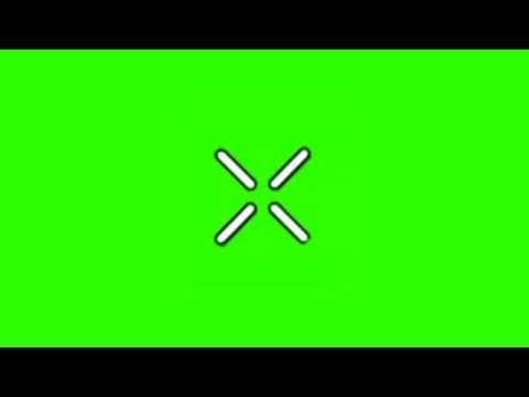 Youtube Ideias Para Videos Do Youtube Criar Canal No Youtube Logotipo Do Youtube