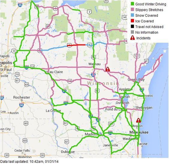Analysing freeway traffic incident duration using an Australian data set