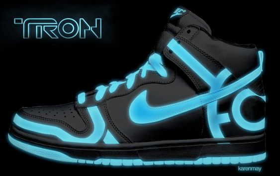 nike aire max a augment - Nike Dunk Low SB 'Marty Mcfly' post image | Shoes | Pinterest ...