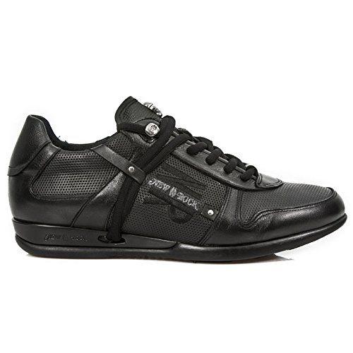 New Rock M Hy001 S8, Herren Sneakers - http://on-line-kaufen.de/new-rock/new-rock-m-hy001-s8-herren-sneakers