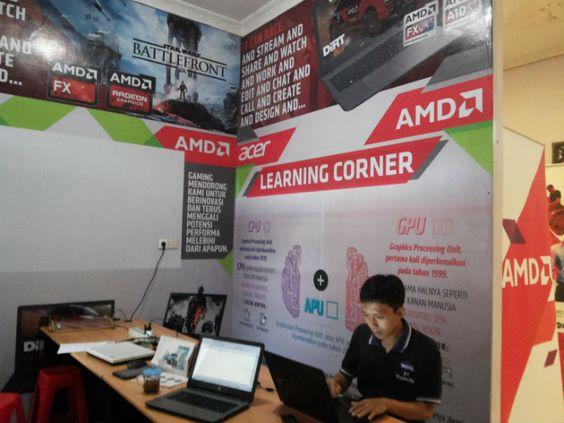 sifandy.com dengan bangga menjadi bagian untuk memberikan solusi cloud kepadaour cliententerprise kami.