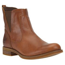 Earthkeepers® Savin Hill Chelsea Boots Damen