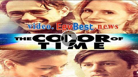 مشاهدة وتحميل فيلم Thecoloroftime2012 مترجم للعربية كامل Color Movie Posters Movies