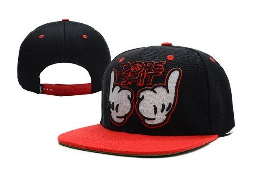 5d045293e817a jordan supreme hats amazon new dope shit hat cap snapback black by new york  hat club