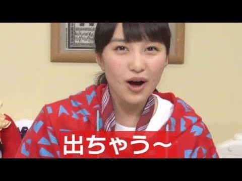 ボード 百田夏菜子 のピン